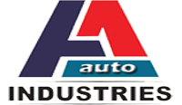 A1 Auto Industries