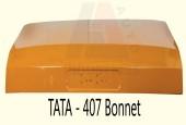 102-Bonnet