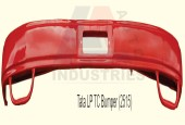516 LP TC Bumper (2515)
