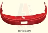 513 LP Two Clip Bumper