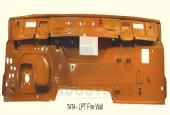 358 - LPT Fire Wall