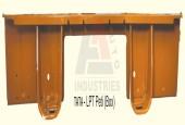 361 - LPT Peti Box