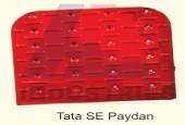 445 SE Paydan