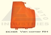 004-Van Corner Right